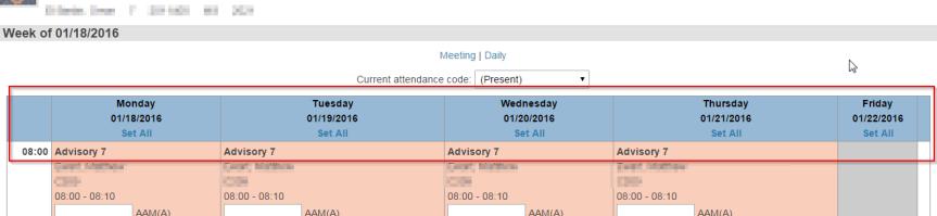 attendance3