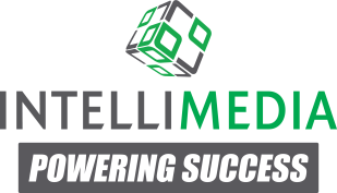 intellimedia_poweringsuccess_verticallogo