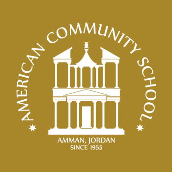 american-community-school-amman-jordan
