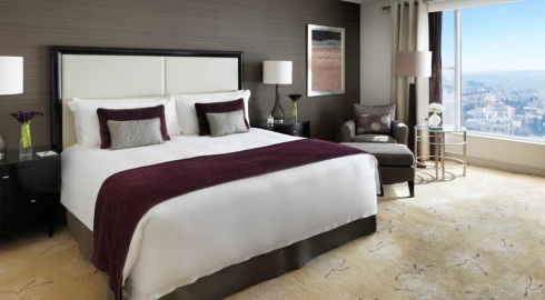 Amman_Hotel_Suites___Luxury_Rooms___Four_Seasons_Hotel_Amman