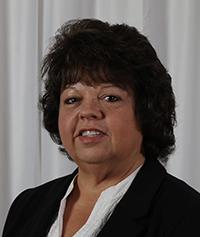 Carla - MBA Photo